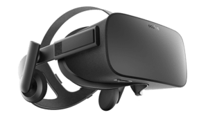 Best Virtual Reality Headset for everyone