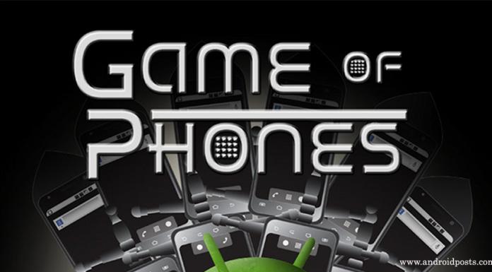 best free android games-androiposts.com