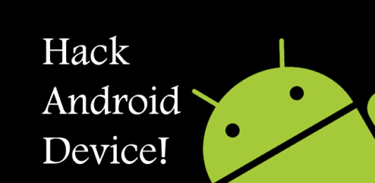 http://www.androidposts.com/2017/08/17/hack-android-smartphone/