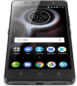lenovo-k8-plus- Flipkart Offers: www.androidposts.com