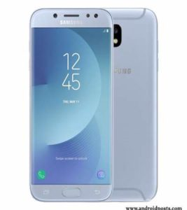 Upcoming mobiles -Samsung Galaxy J5 Pro